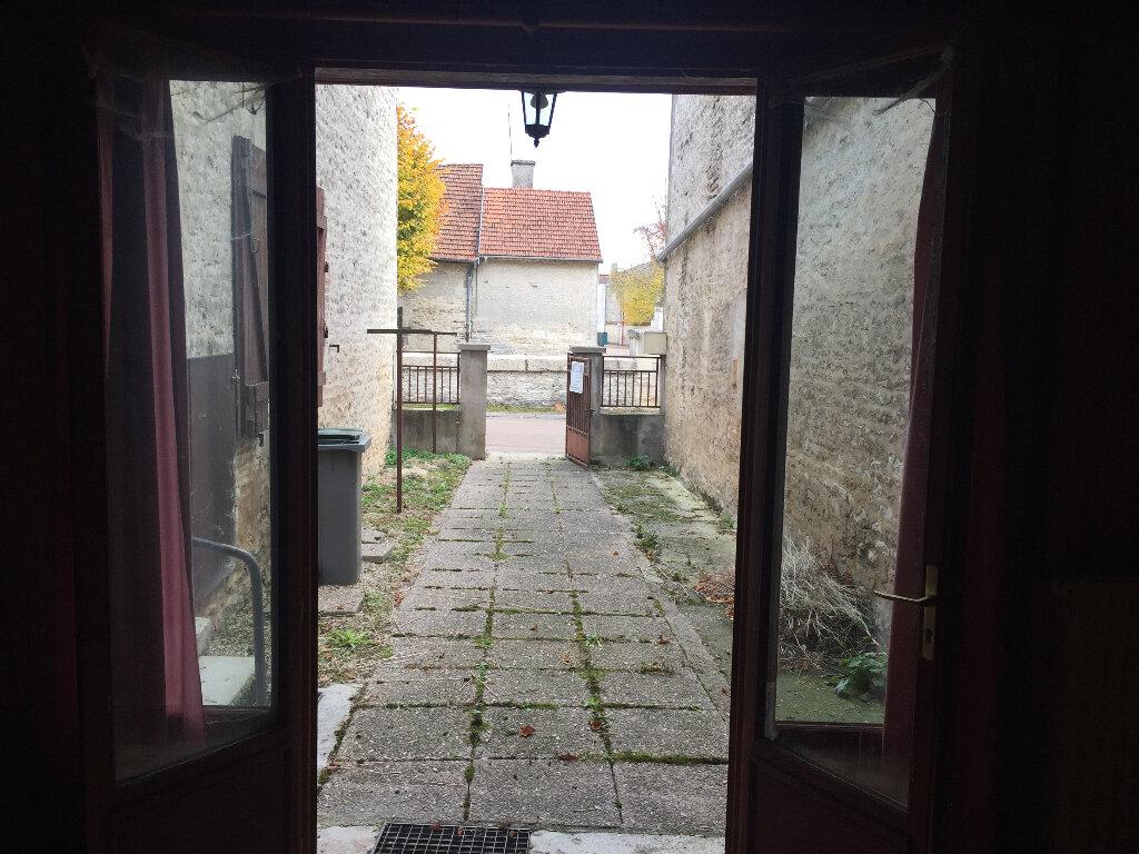 Maison à vendre 6 110m2 à Aubepierre-sur-Aube vignette-2