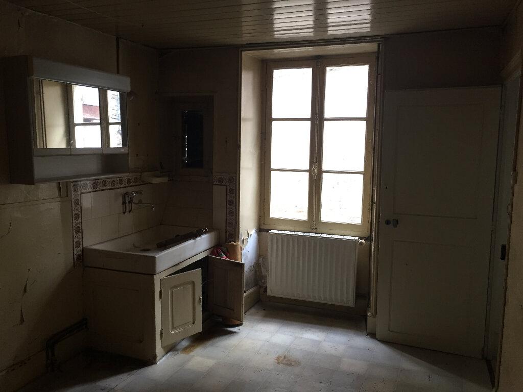 Maison à vendre 6 110m2 à Aubepierre-sur-Aube vignette-4