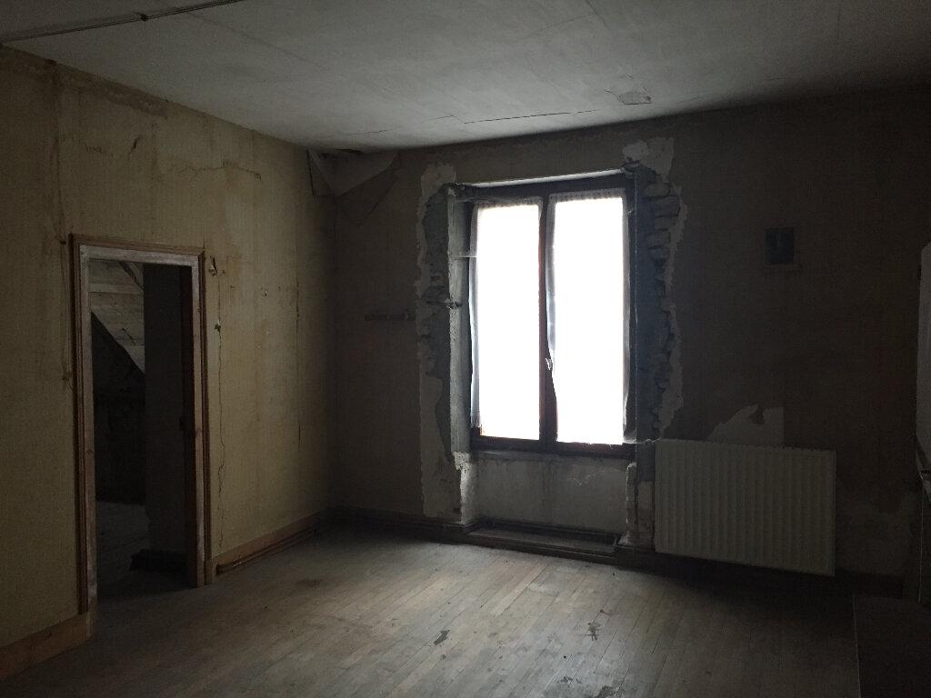 Maison à vendre 6 110m2 à Aubepierre-sur-Aube vignette-8