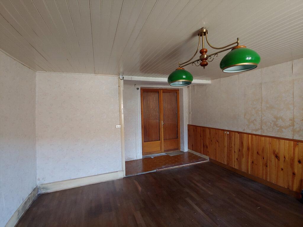 Maison à vendre 4 100m2 à Pont-la-Ville vignette-2