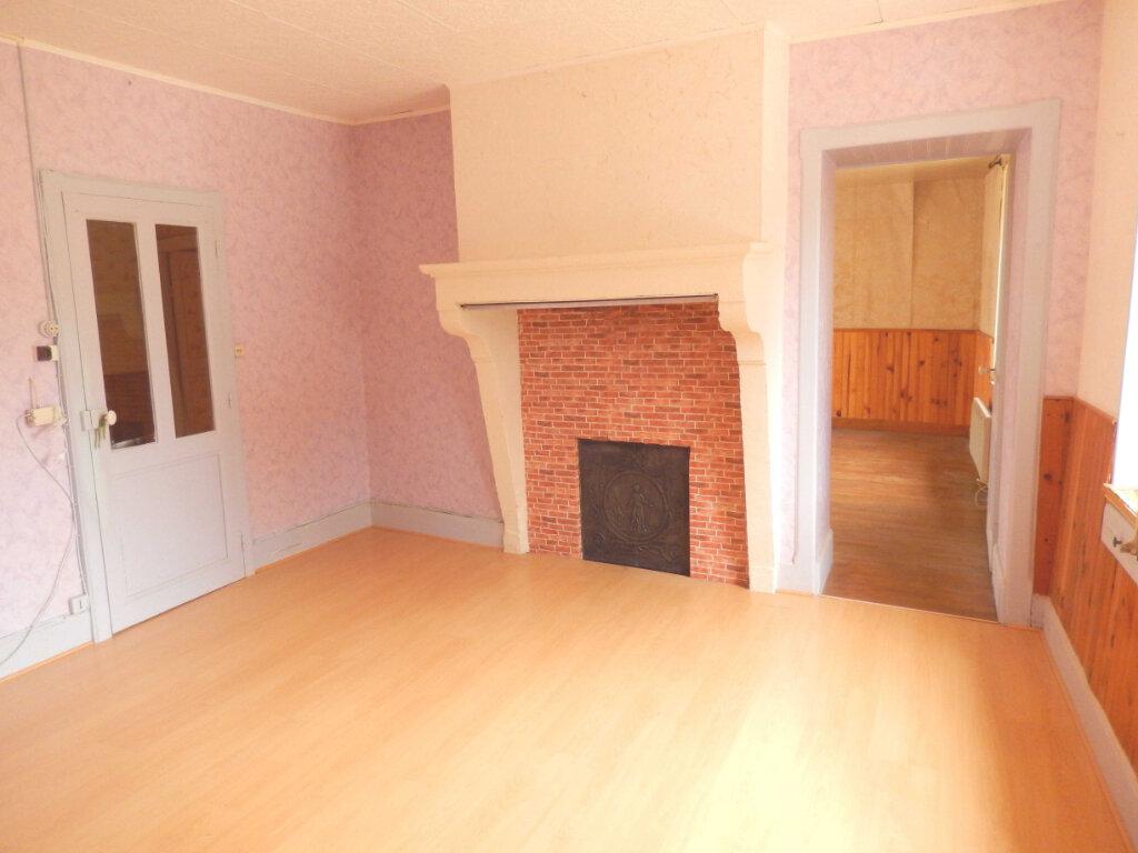 Maison à vendre 4 100m2 à Pont-la-Ville vignette-5