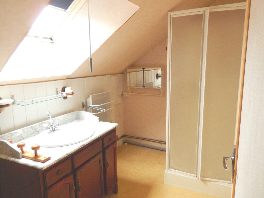 Maison à vendre 4 100m2 à Pont-la-Ville vignette-6