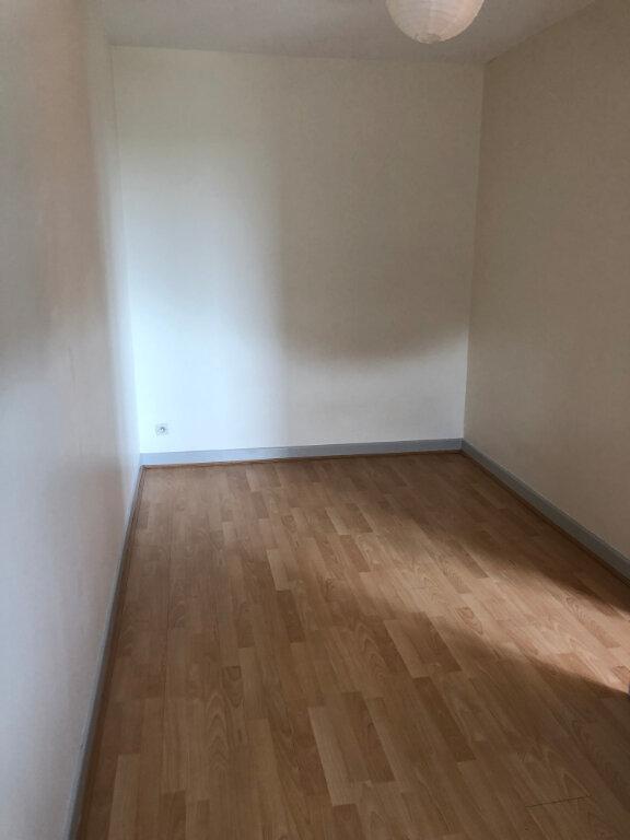 Appartement à louer 2 41m2 à Chaumont vignette-3