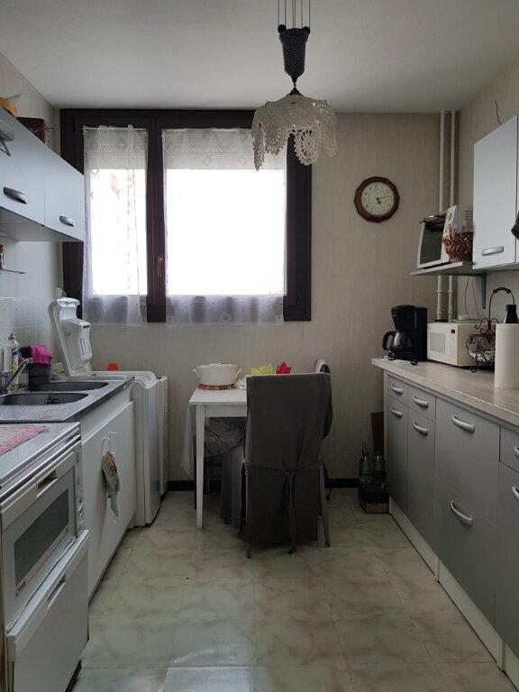 Appartement à vendre 3 68.5m2 à Chaumont vignette-2