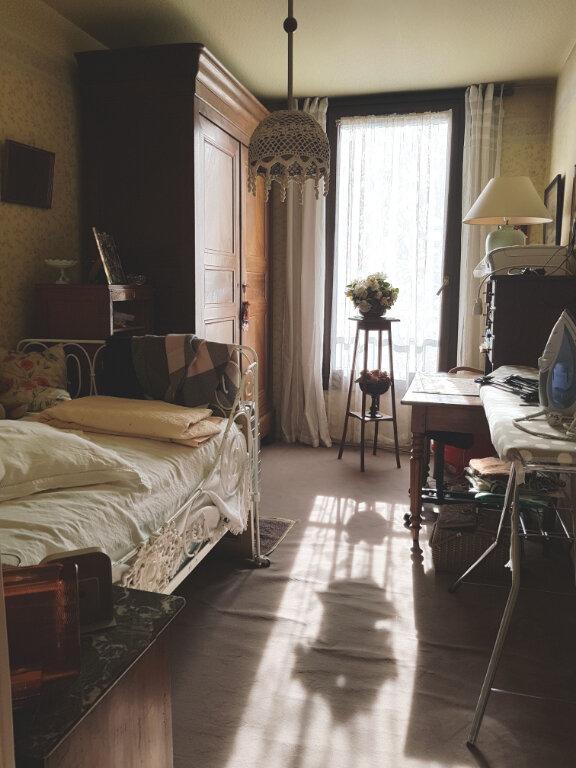 Appartement à vendre 3 68.5m2 à Chaumont vignette-4