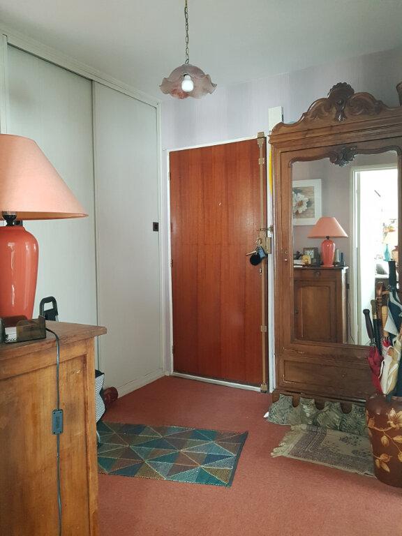 Appartement à vendre 3 68.5m2 à Chaumont vignette-5
