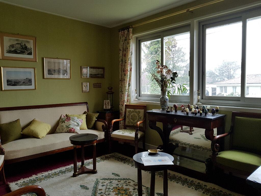 Maison à vendre 5 85.79m2 à Chaumont vignette-7