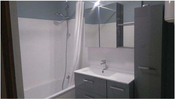 Appartement à louer 2 51m2 à Chaumont vignette-3