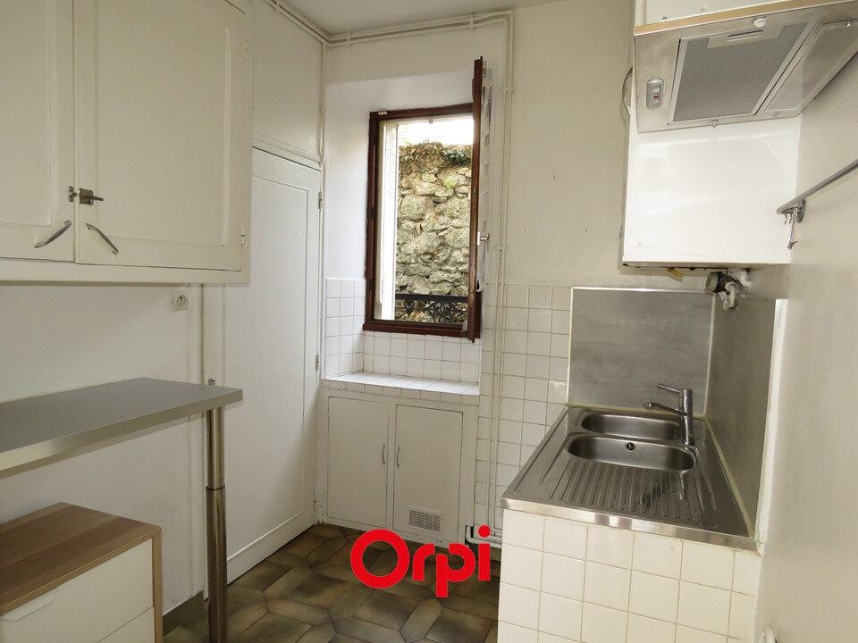 Maison à louer 3 44.4m2 à Épinay-sur-Orge vignette-2