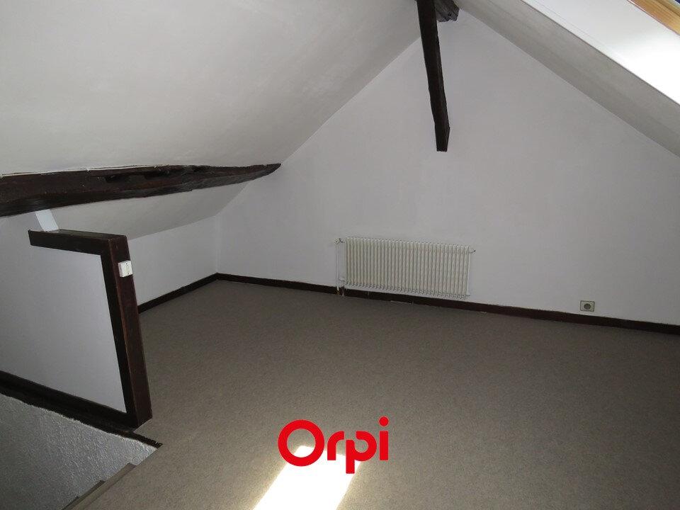 Maison à louer 3 44.4m2 à Épinay-sur-Orge vignette-7