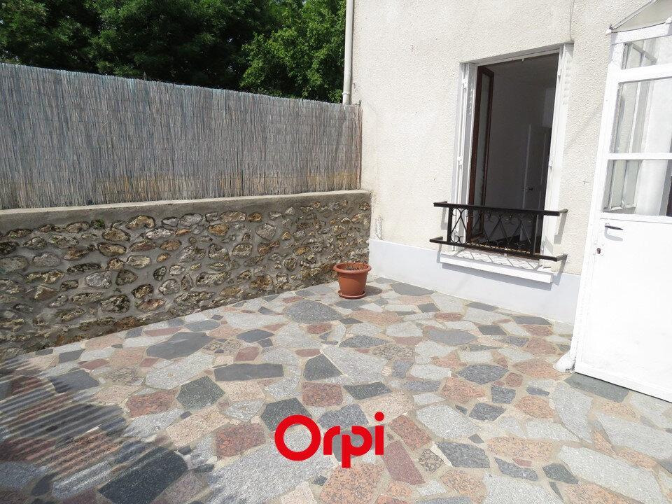 Maison à louer 3 44.4m2 à Épinay-sur-Orge vignette-8