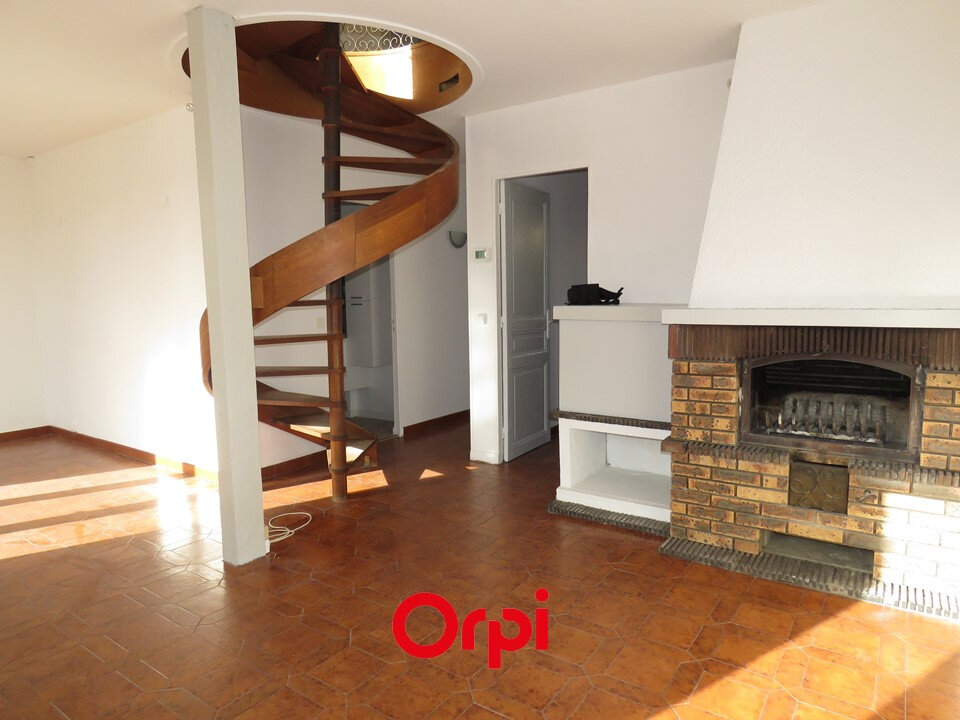 Maison à louer 6 100.75m2 à Épinay-sur-Orge vignette-6