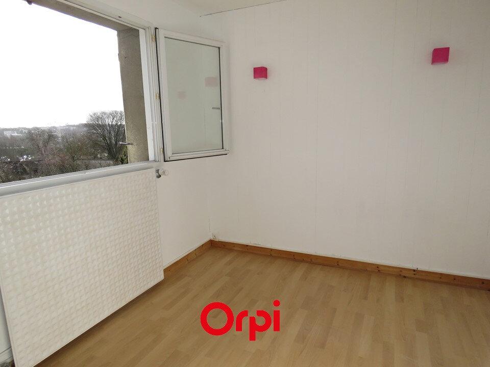 Maison à louer 6 100.75m2 à Épinay-sur-Orge vignette-7