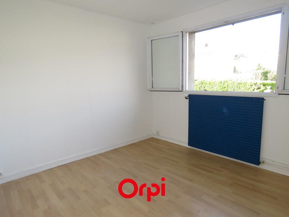 Maison à louer 6 100.75m2 à Épinay-sur-Orge vignette-9