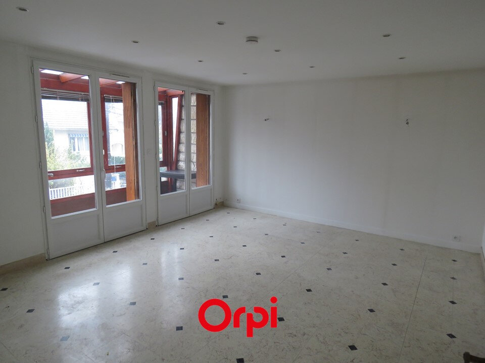 Appartement à louer 3 72.19m2 à Épinay-sur-Orge vignette-3