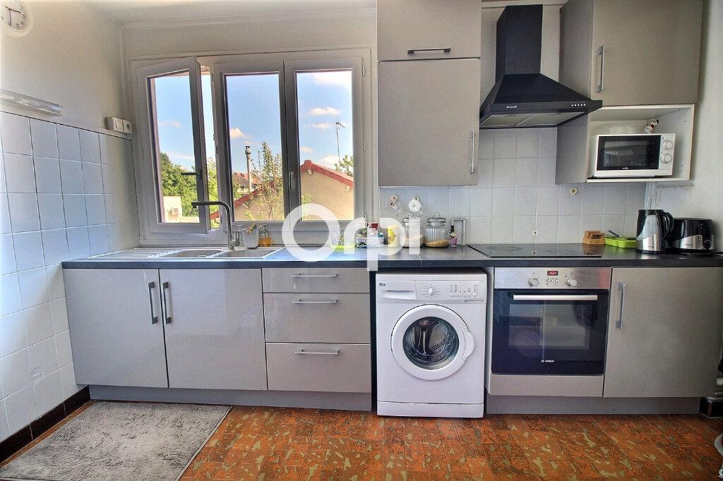 Appartement à vendre 3 86.44m2 à Savigny-sur-Orge vignette-3