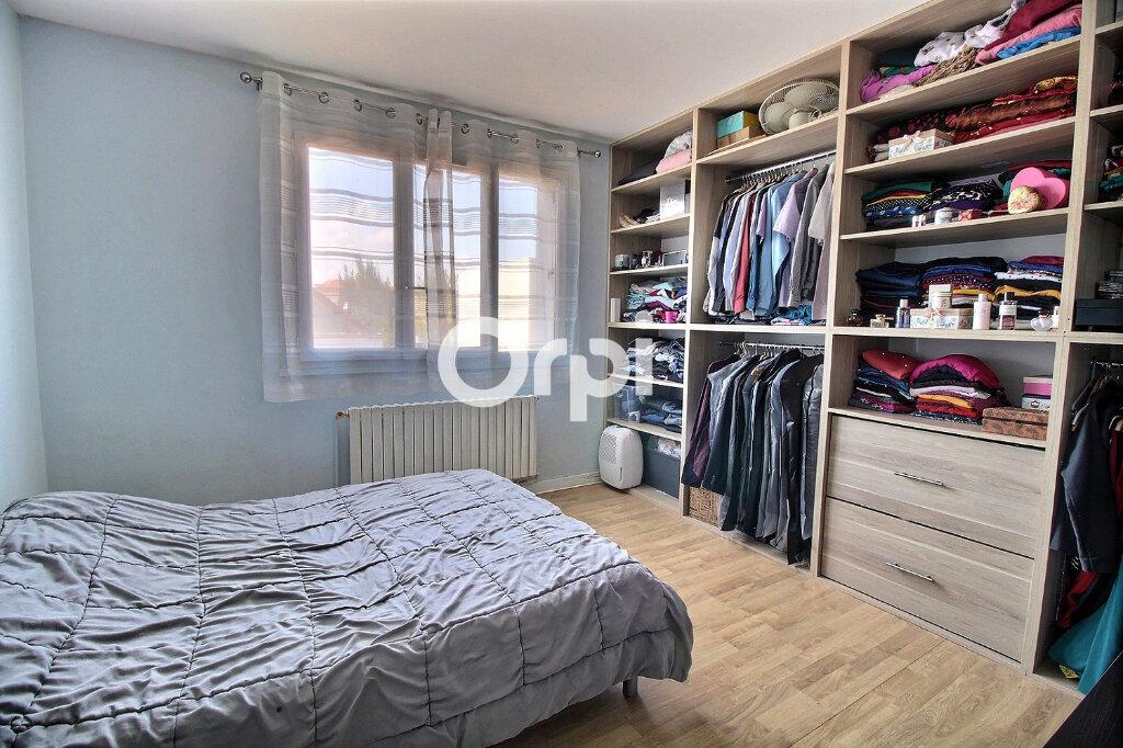 Appartement à vendre 3 86.44m2 à Savigny-sur-Orge vignette-4