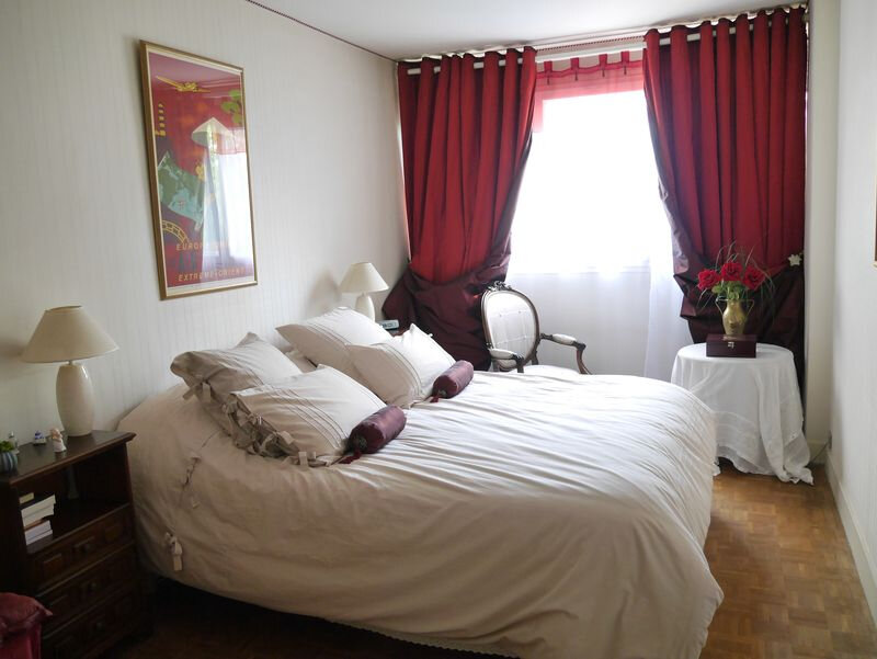 Appartement à vendre 3 71m2 à Savigny-sur-Orge vignette-2