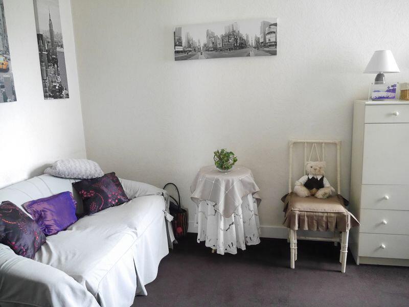 Appartement à vendre 3 71m2 à Savigny-sur-Orge vignette-3