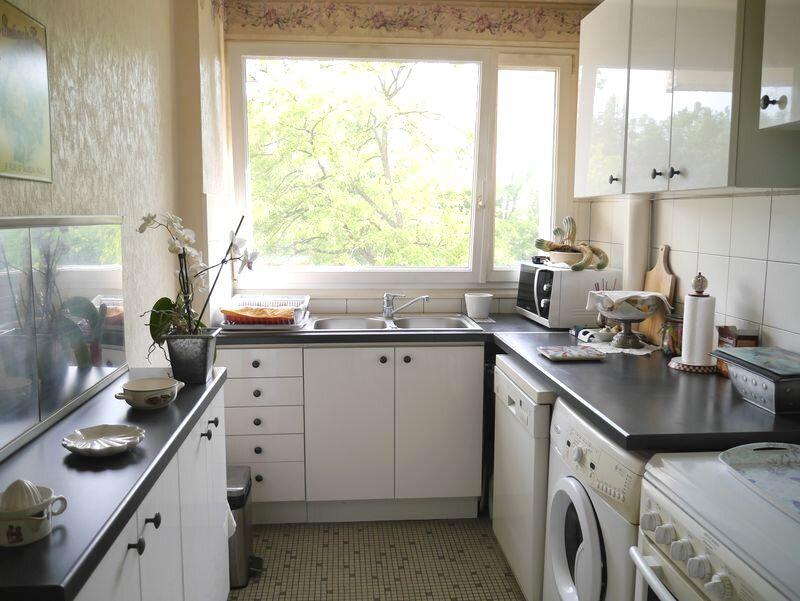 Appartement à vendre 3 71m2 à Savigny-sur-Orge vignette-4