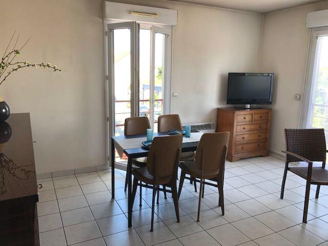 Appartement à vendre 3 57m2 à Savigny-sur-Orge vignette-1