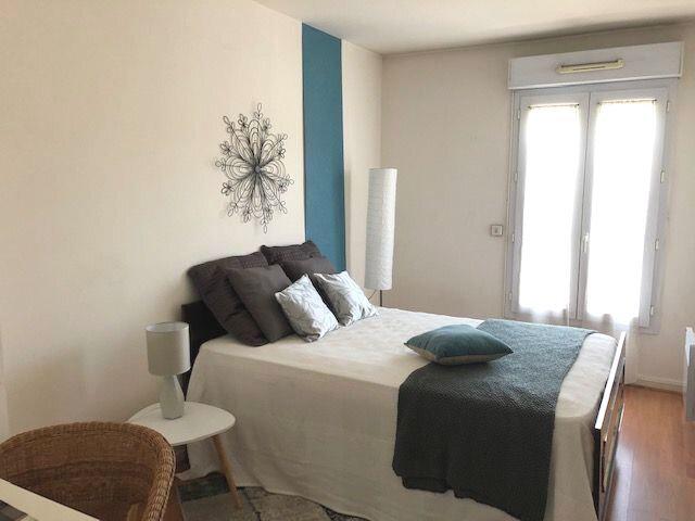 Appartement à vendre 3 57m2 à Savigny-sur-Orge vignette-3