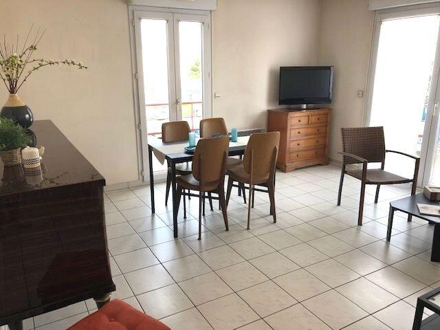 Appartement à vendre 3 57m2 à Savigny-sur-Orge vignette-4