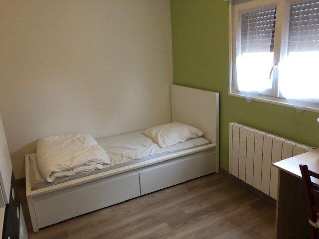 Maison à louer 4 115m2 à Savigny-sur-Orge vignette-8