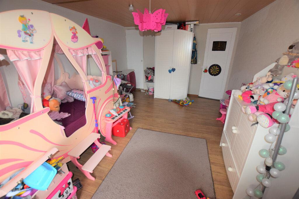 Appartement à vendre 3 83m2 à Morangis vignette-7