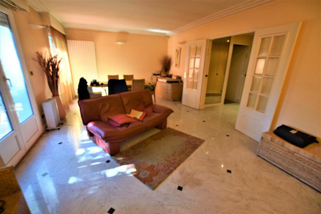 Maison à vendre 5 92m2 à Morangis vignette-3