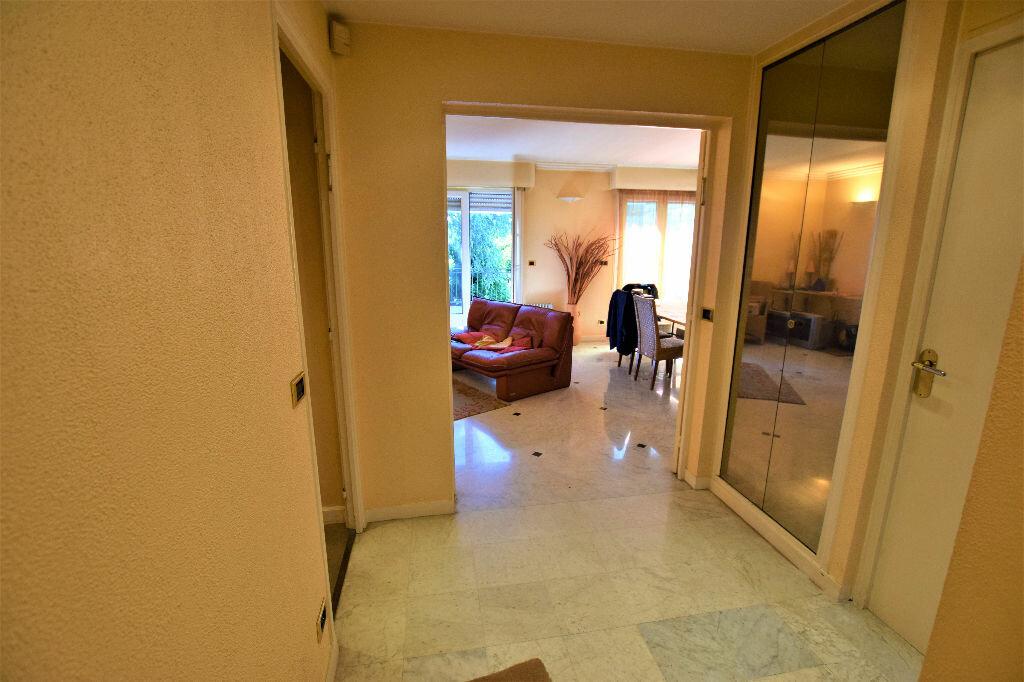 Maison à vendre 5 92m2 à Morangis vignette-4