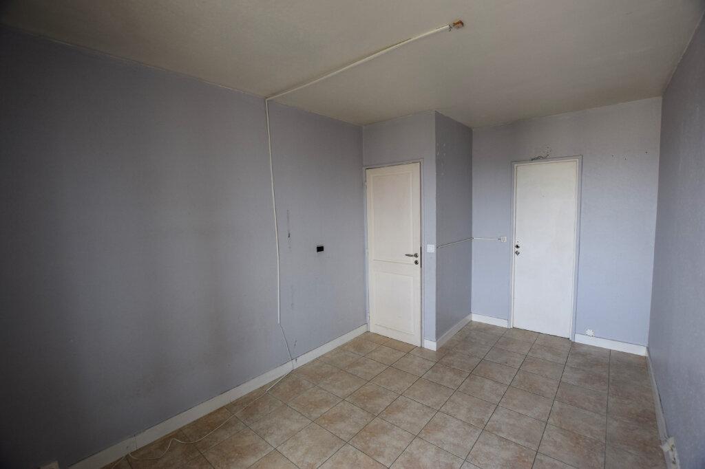 Appartement à vendre 4 82m2 à Chilly-Mazarin vignette-5