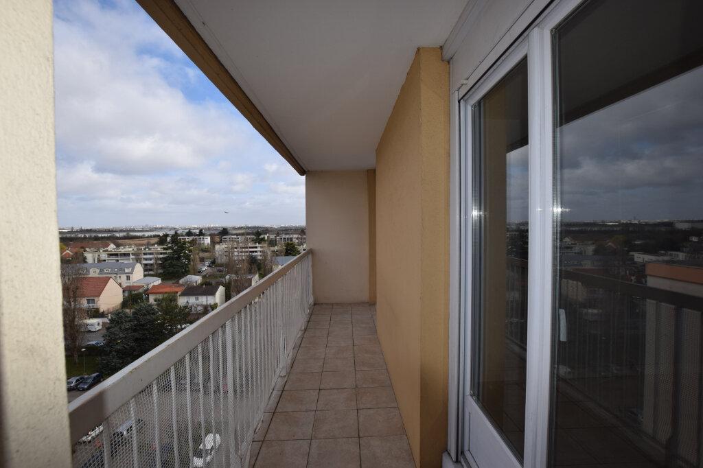 Appartement à vendre 4 82m2 à Chilly-Mazarin vignette-6