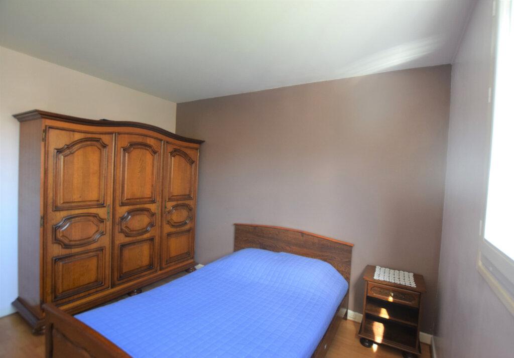 Appartement à vendre 3 63m2 à Chilly-Mazarin vignette-4