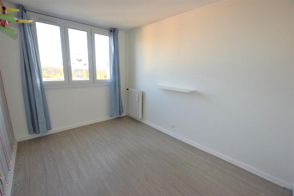 Appartement à vendre 3 65m2 à Chilly-Mazarin vignette-6