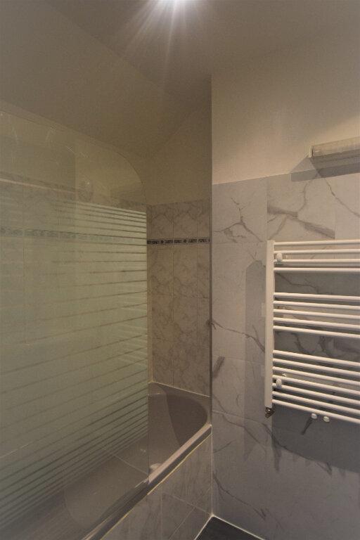 Appartement à louer 2 44.93m2 à Chilly-Mazarin vignette-2