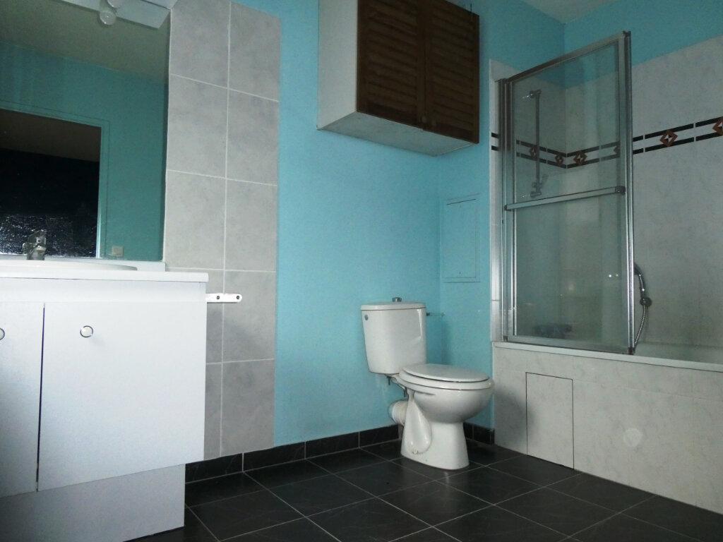 Appartement à vendre 2 45m2 à Longjumeau vignette-6