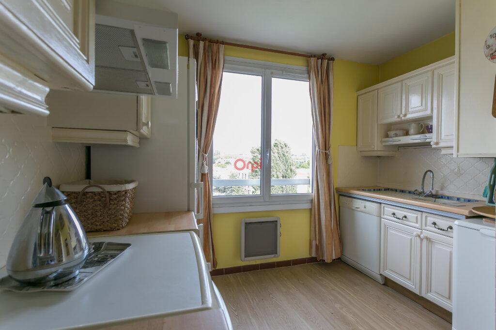 Appartement à vendre 4 81m2 à Longjumeau vignette-3