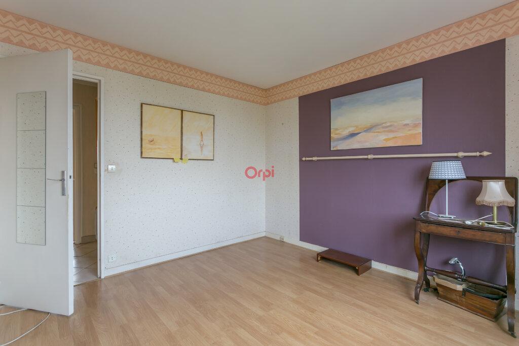 Appartement à vendre 4 81m2 à Longjumeau vignette-4