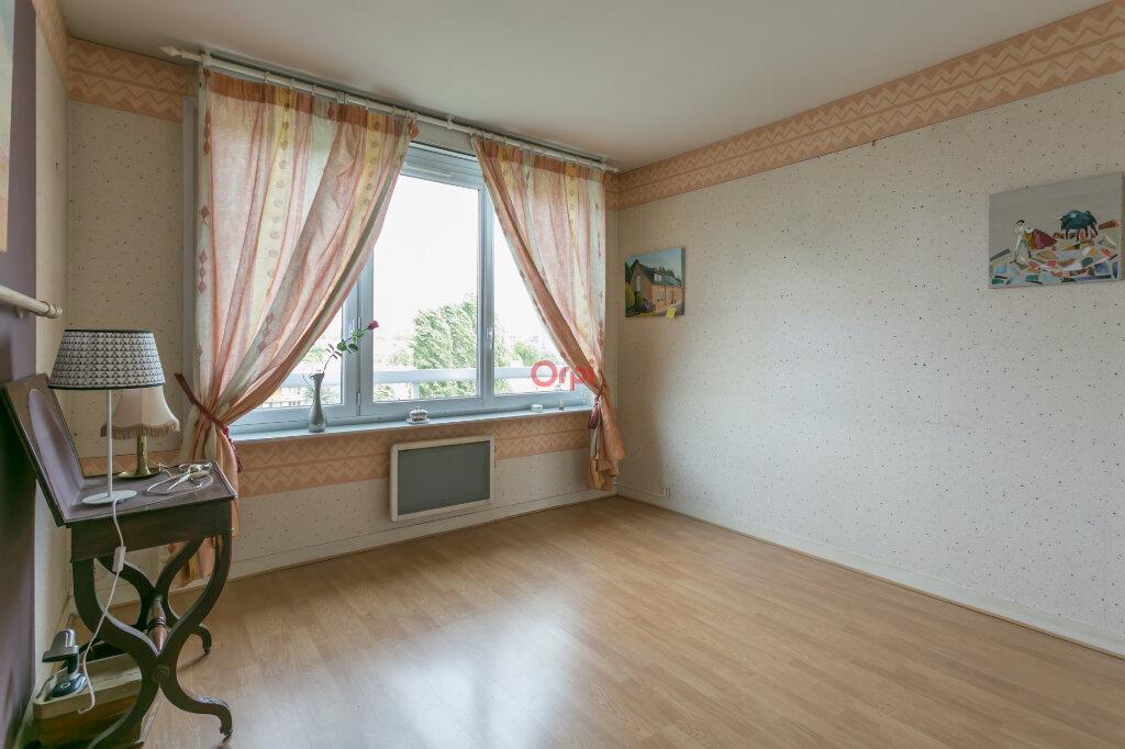 Appartement à vendre 4 81m2 à Longjumeau vignette-6