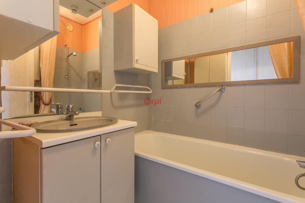 Appartement à vendre 4 81m2 à Longjumeau vignette-7