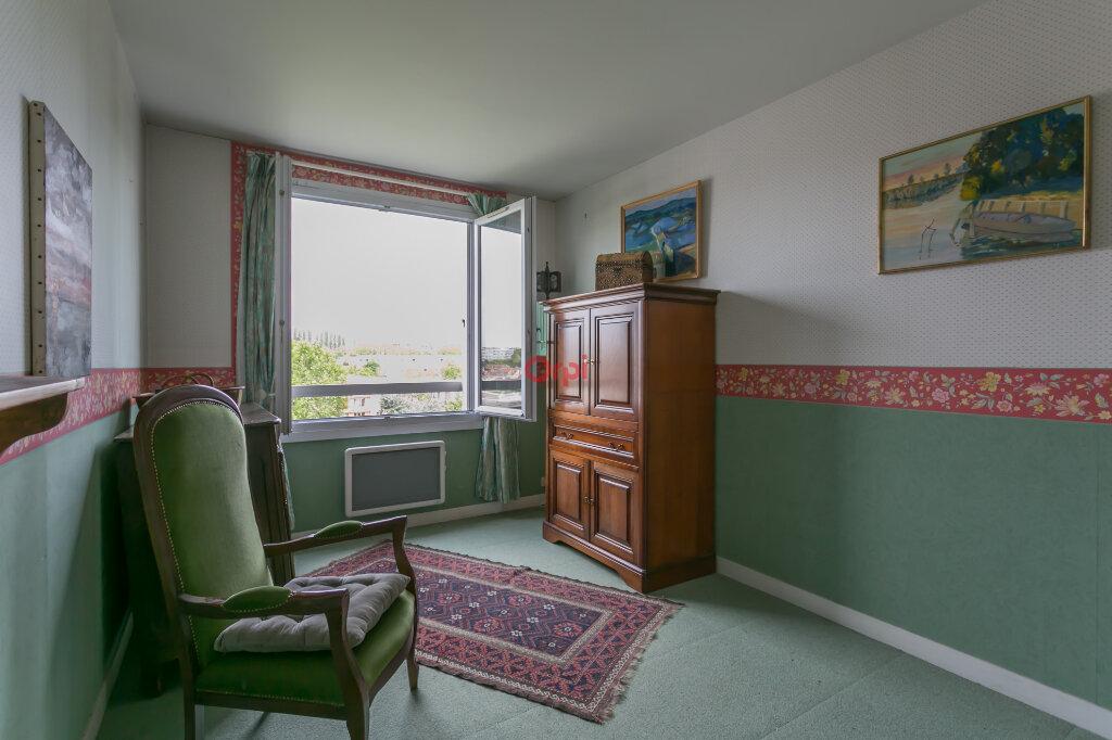 Appartement à vendre 4 81m2 à Longjumeau vignette-8