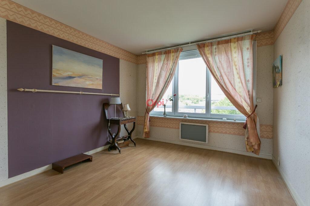 Appartement à vendre 4 81m2 à Longjumeau vignette-9