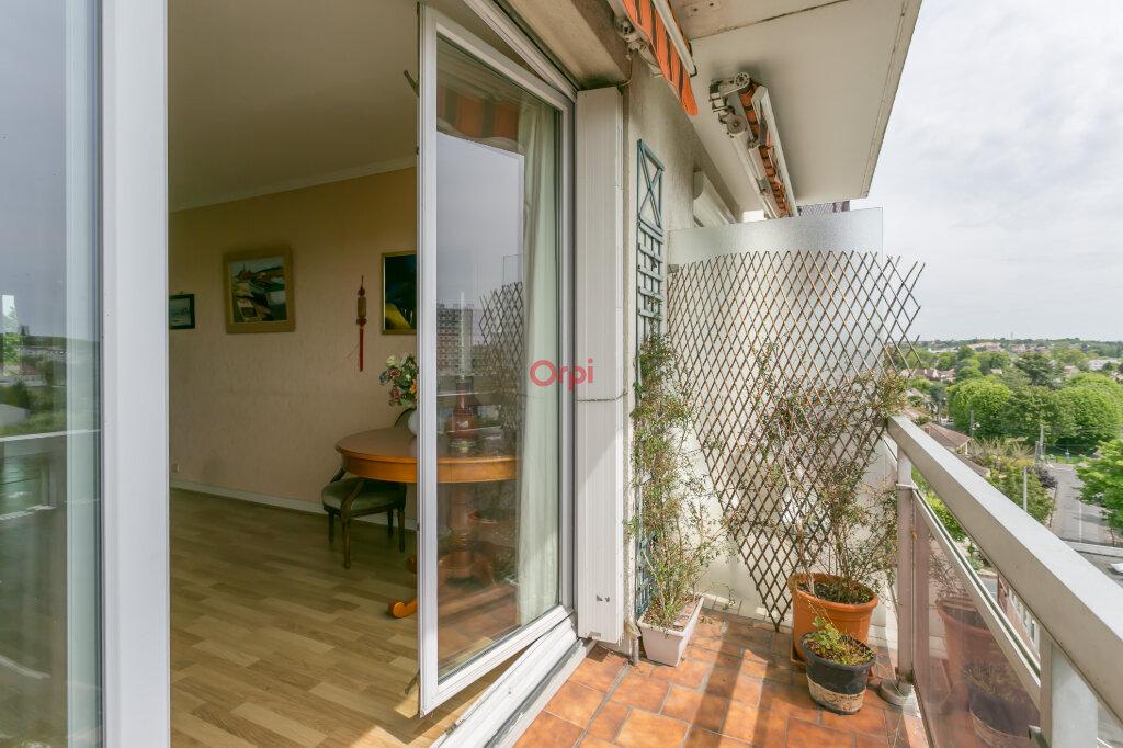 Appartement à vendre 4 81m2 à Longjumeau vignette-10