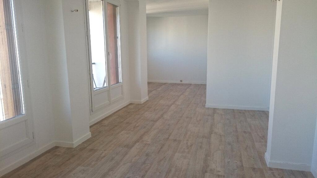 Appartement à vendre 4 75m2 à Longjumeau vignette-2