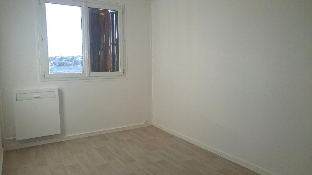 Appartement à vendre 4 75m2 à Longjumeau vignette-5