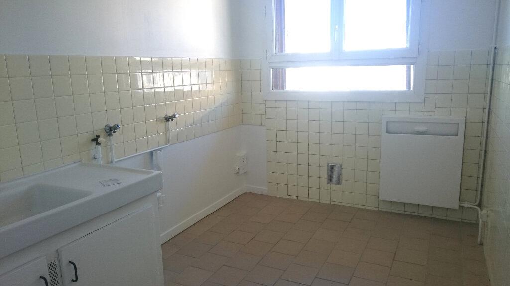 Appartement à vendre 4 75m2 à Longjumeau vignette-6