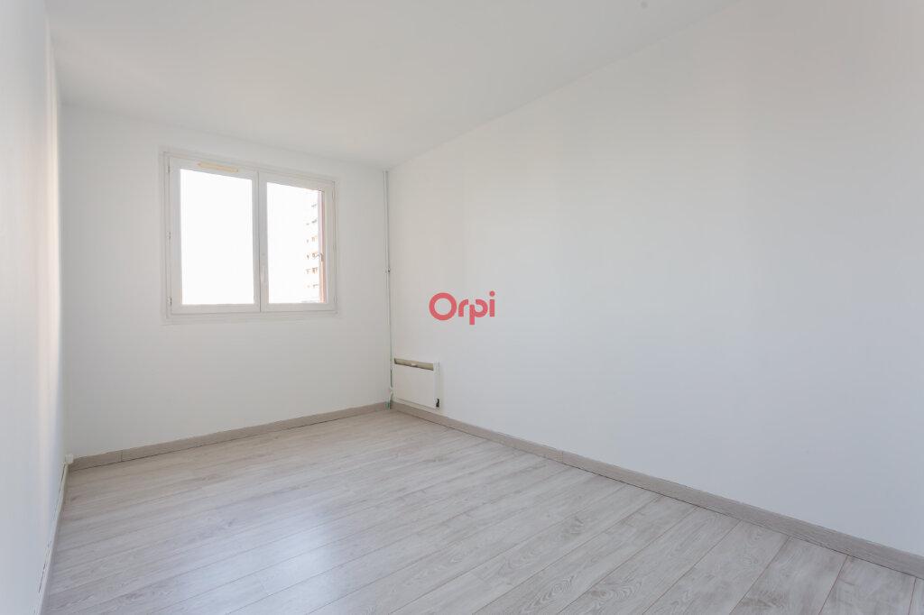 Appartement à vendre 5 80m2 à Longjumeau vignette-4