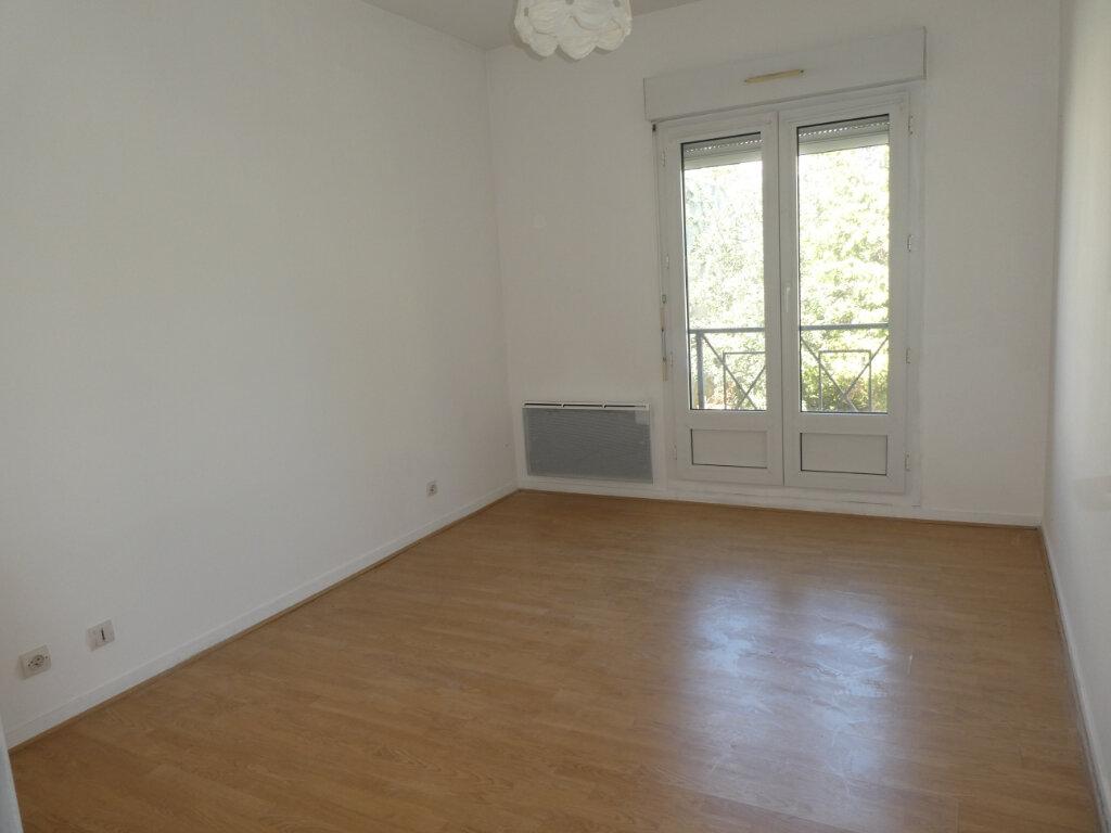 Appartement à vendre 3 68m2 à Longjumeau vignette-3