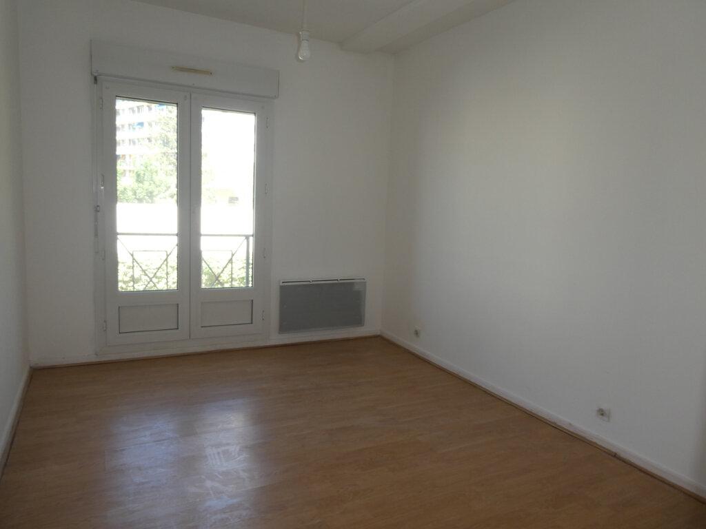 Appartement à vendre 3 68m2 à Longjumeau vignette-4